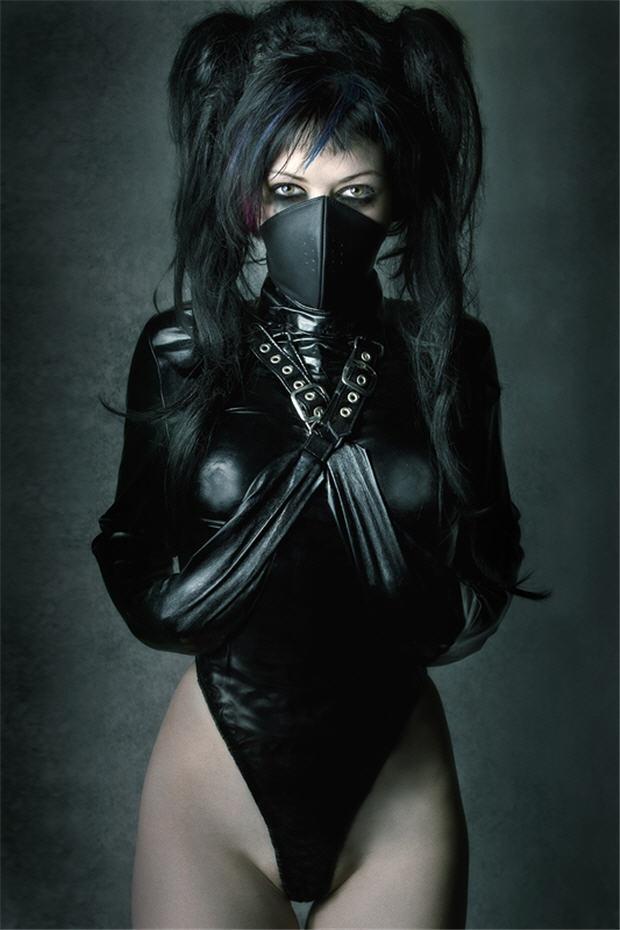 eroticheskoe-bele-gotika